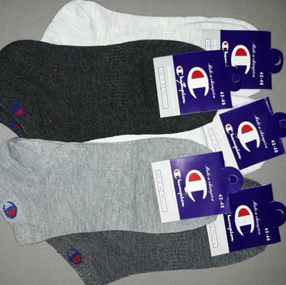 Champion Other - 5 pairs of Champion Socks